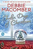 Twelve Days of Christmas: A Christmas Novel (Random House Large Print)