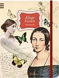 Notizbuch für Kluge Frauen