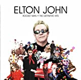 Rocket Man: The Definitive Hits Elton John