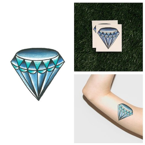 tattify-tatouages-temporaires-diamant-icee-set-de-2