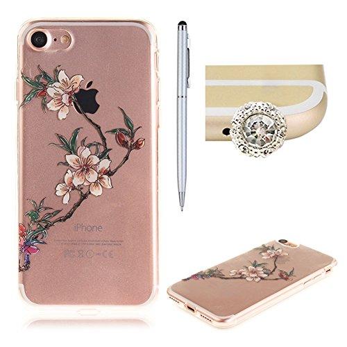 skyxd-iphone-6-6s-coque-bling-glitter-tpu-silicone-gel-flexible-housse-transparente-liquid-crystal-c