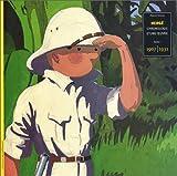echange, troc Philippe Goddin - Hergé, chronologie d'une oeuvre : 1907 - 1931, tome 1