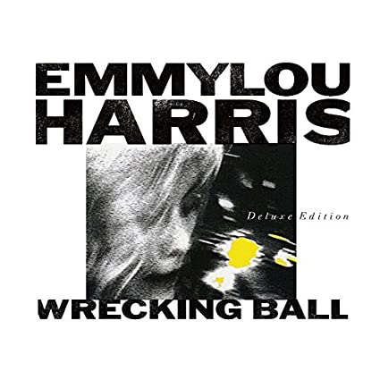 Wrecking-Ball-(2CD/1DVD)