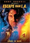 Escape from L.A. (Widescreen)