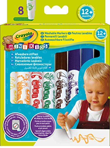 crayola-beginnings-first-markers-8-pack