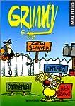 Les Indispensables BD : Grimmy, tome...