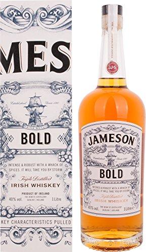 jameson-bold-the-deconstructed-series-irish-whiskey-gb-40-vol-1-l