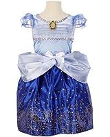 Disney Princess Enchanted Evening Dress: Cinderella