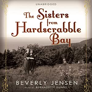The Sisters from Hardscrabble Bay | [Beverly Jensen]