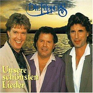 Die Flippers - Unsere Schönsten Lieder - Zortam Music