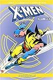 echange, troc Chris Claremont, John Byrne - X-Men : L'intégrale 1977-1978, tome 2
