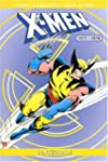 X-Men : L'int�grale 1977-1978, tome 2