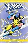 X-Men : L'int�grale 1977-1978, tome 2