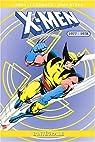 X-Men : L'int�grale 1977-1978, tome 2 par Claremont