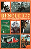 Rescue 177: A Scots GP Flies Search and Rescue with the Royal Navy