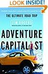 Adventure Capitalist: The Ultimate Ro...