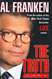 The Truth (with jokes) (0525949062) by Al Franken