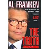 The Truth (with jokes) ~ Al Franken