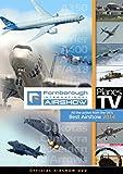 Farnborough International Air Show 2014 Blu-ray
