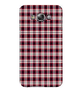 ifasho Designer Phone Back Case Cover Samsung Galaxy E5 (2015) :: Samsung Galaxy E5 Duos :: Samsung Galaxy E5 E500F E500H E500Hq E500M E500F/Ds E500H/Ds E500M/Ds ( Guitar Dude )