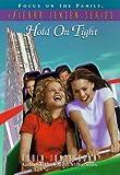 Hold on Tight (The Sierra Jensen Series #10)