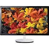 AOC E2243FW 21.5-Inch LED Monitor
