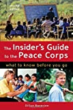 The Insiders Guide to the Peace Corps: What to Know Before You Go