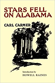 Carl Carmer Net Worth