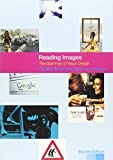 img - for Reading Images: The Grammar of Visual Design book / textbook / text book