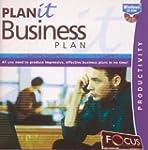 Plan-IT Business Plan