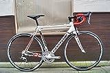 C)Cannondale(キャノンデール) CAAD8(キャドエイト) ロードバイク 2014年 54サイズ