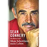 """Mein Schottland, mein Lebenvon """"Sean Connery"""""""