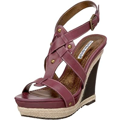 Nurture Sandal Women Shoes