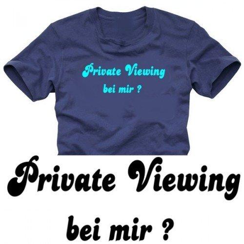coole-fun-t-shirts-t-shirt-da-uomo-private-hotmail-in-caso-di-mir-blu-blu-navy-xl