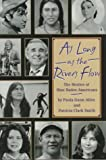 As Long As the Rivers Flow: The Stories of Nine Native Americans (0590478699) by Allen, Paula Gunn