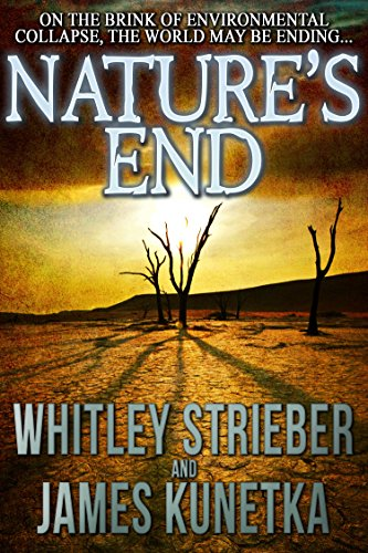 Nature's End (The End Of Nature compare prices)