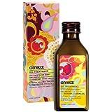 Amika Oil Treatment 3.38 Oz
