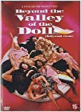 Beyond the Valley of the Dolls ( Hollywood Vixens )