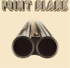 Point Blank - Point Blank - Amazon.com Music