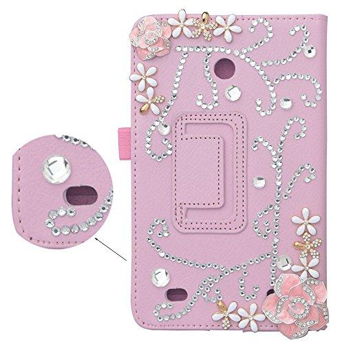 spritech-tm-3d-bling-strass-design-lg-g-pad-80-smart-shell-case-premium-pu-leder-stand-cover-fur-lg-