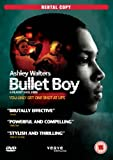 Bullet Boy [DVD]
