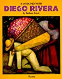 img - for A Weekend with Diego Rivera book / textbook / text book