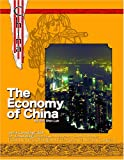 img - for The Economy Of China: The History and Culture of China book / textbook / text book