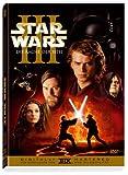 Star Wars: Episode III - Die Rache der Sith (2 DVDs) title=