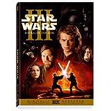"""Star Wars: Episode III - Die Rache der Sith (2 DVDs)von """"Ewan McGregor"""""""