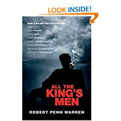All the King's Men  [2006 Movie Tie-In Edition]