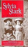 Sylvia Stark: A Pioneer