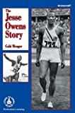 img - for The Jesse Owens Story (Cover-To-Cover Chapter Books) book / textbook / text book