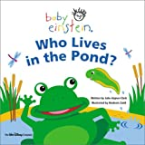 Baby-Einstein-Who-Lives-in-the-Pond-