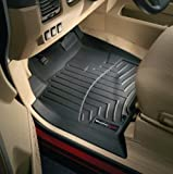 WeatherTech 440212 FloorLiner